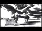Самолеты Германи - He-111 (Хейнкель-111)