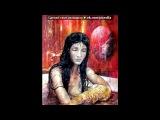 «Мои картины» под музыку Кукрыниксы - З.Л.О. . Picrolla